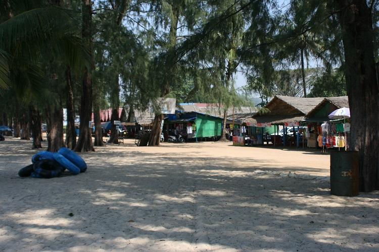 Maungmagan